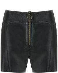 Pantalones cortos medium 3664145