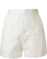 Pantalones cortos medium 437764