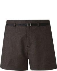 Pantalones cortos medium 344897