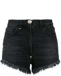 Philipp plein medium 5359051