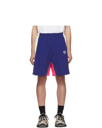 Pantalones cortos deportivos