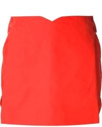 Pantalones Cortos Naranjas de Kenzo