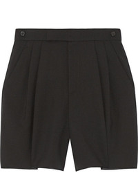 Pantalones cortos negros original 1532175
