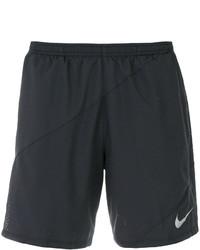 Pantalones cortos negros de Nike