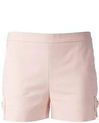 Pantalones cortos rosados original 1535235