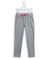 Pantalones grises de Paul Smith