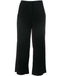 Pantalones Negros de A.L.C.