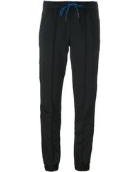 Pantalones Negros de adidas