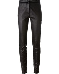 Ann demeulemeester medium 685713
