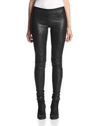 Helmut lang medium 1283689