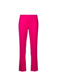 Pantalones pitillo rosa de P.A.R.O.S.H.