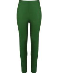 Pantalones pitillo medium 535063