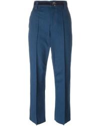 Pantalones vaqueros azules de Marc Jacobs