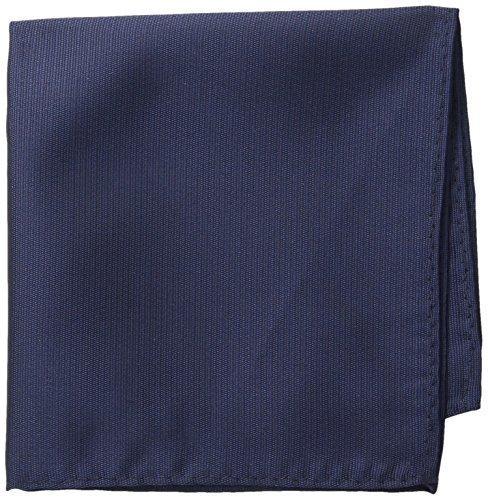 Pañuelo de bolsillo azul marino de Wembley