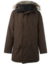 Canada goose medium 835491