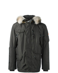 Parajumpers medium 7131197