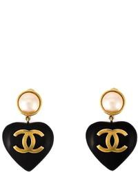 Chanel medium 299274