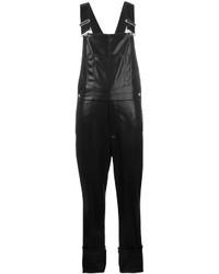 Givenchy medium 1192454