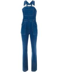 Peto vaquero azul de Stella McCartney