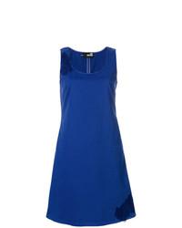 Pichi azul de Love Moschino