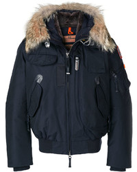 Parajumpers medium 5205211