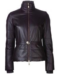 Versace medium 21956