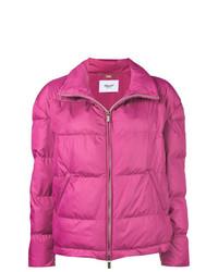 5fe2c3260e707 Comprar una ropa de abrigo rosa  elegir ropas de abrigo rosa más ...