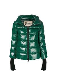 Comprar un plumífero verde  elegir plumíferos verdes más populares ... 21b4710eaf3e