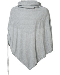 Poncho medium 6717464