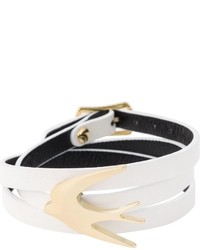 Mcq by alexander mcqueen medium 710339