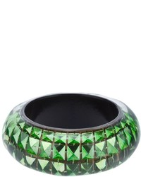 Pulsera Verde de Nicholas King