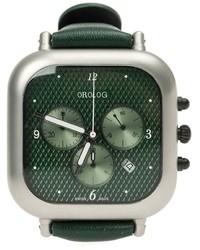 Reloj medium 427215