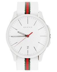 e1fb35ec40e4 Comprar un reloj blanco  elegir relojes blancos más populares de ...