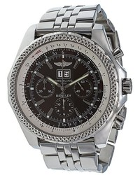 Breitling medium 741605