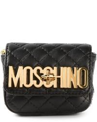 Moschino medium 341168