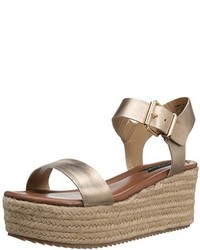 Steven by steve madden medium 1288289