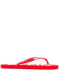JeansModa Mujeres Para Comprar Unas Sandalias Calvin Klein 8n0mNvwO