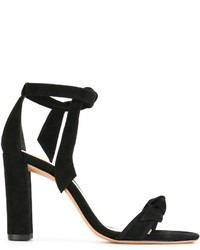 Alexandre birman medium 3661717