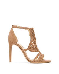 Alexandre birman medium 7326891