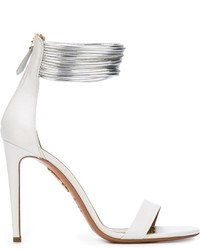 Aquazzura medium 519077