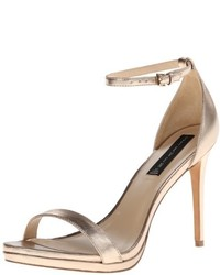 Steven by steve madden medium 1265152