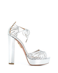 Aquazzura medium 7303553