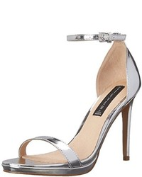 Steven by steve madden medium 1281989