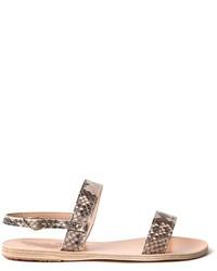 Ancient greek sandals medium 324211