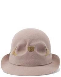 Sombrero medium 105377