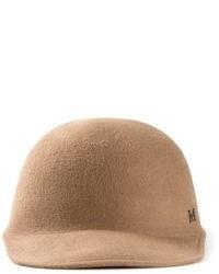 Sombrero medium 93482