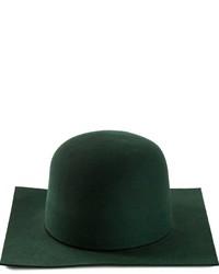 Sombrero medium 194155