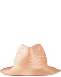 Sombrero medium 212770