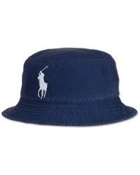 c3094965fab50 Comprar un sombrero vaquero azul marino  elegir sombreros vaqueros ...