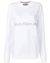 Ck calvin klein medium 4947925